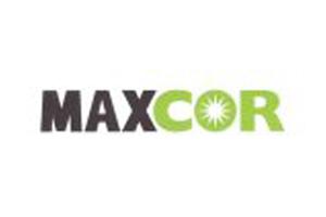 MAXCOR